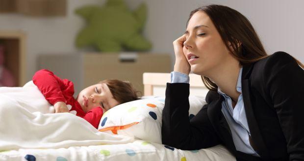 С момента развода бывший муж не помогает материально ребенку