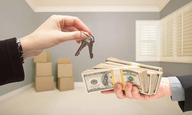 Делится ли при разводе приобретенное до брака имущество