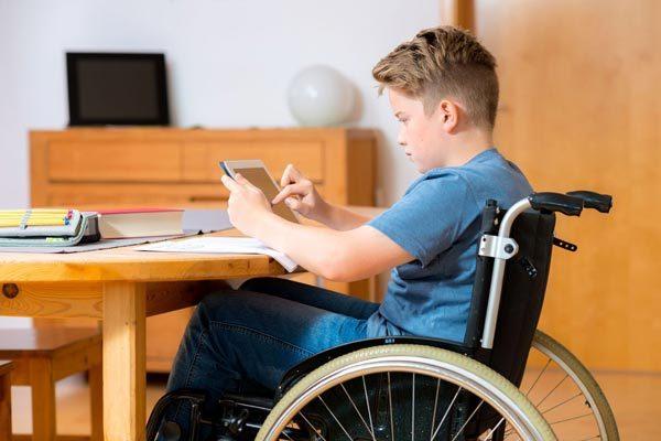 Ребенок инвалид пенсия родителям детей инвалидов кому полагается