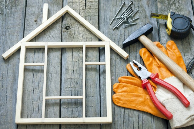 Что относится к общему имуществу многоквартирного дома что входит в состав