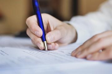 Патронаж, опека и попечительство в гражданском праве как оформить и что лучше