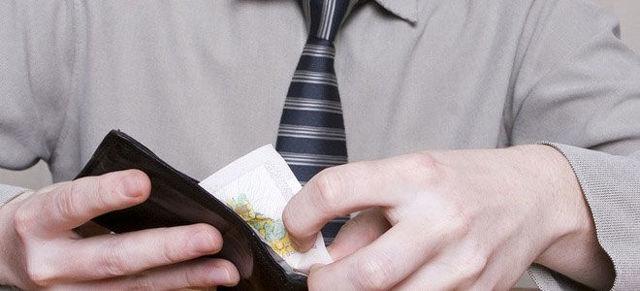 Как подтвердить оплату алиментов с карты на карту