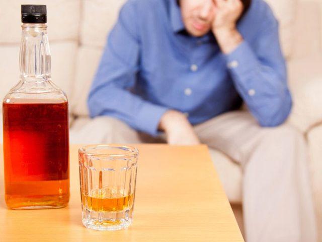Как переживают развод мужчины: психология разведенного