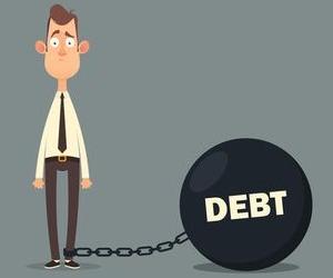 Какие долги переходят по наследству