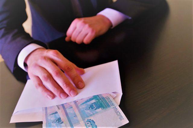 Высчитывают ли подоходный налог с алиментов