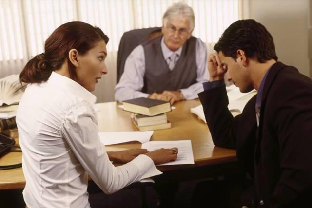 Что считается совместно нажитым имуществом супругов при разводе и как оно делится