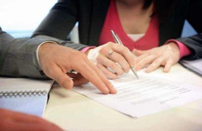Как составить брачный договор на ипотечную квартиру