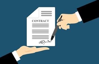 Исковое заявление о признании права собственности на земельный участок - образец 2020