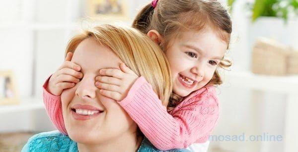 Является ли матерью-одиночкой женщина в разводе с ребенком