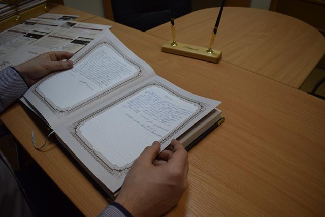 Опекун недееспособному психически - советы адвокатов и юристов