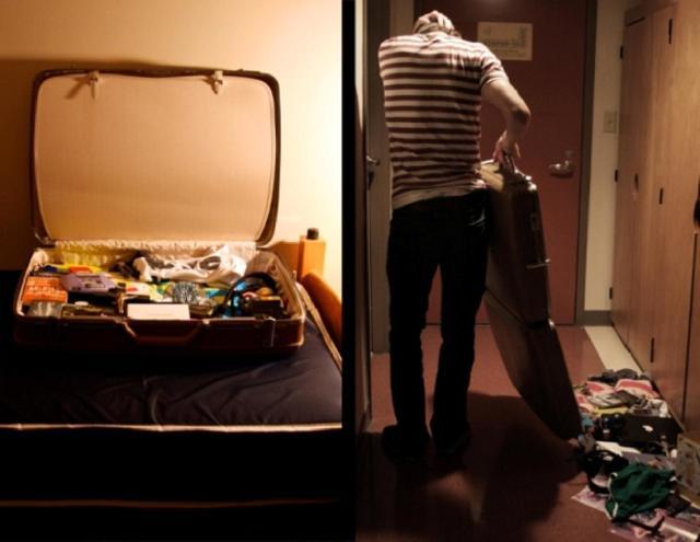 Срок исковой давности при разделе имущества после развода