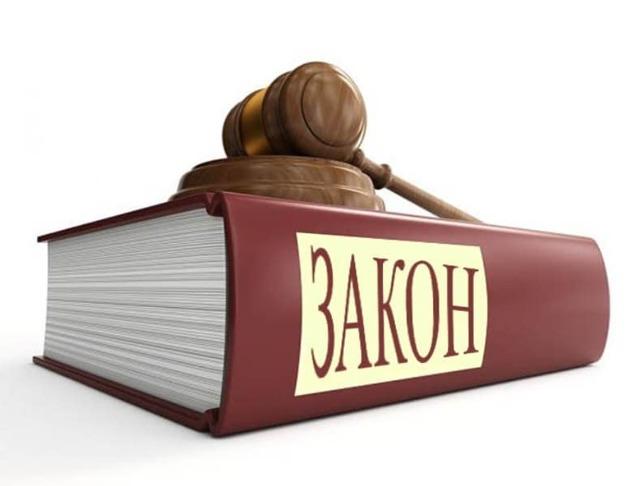 Введут ли в России жилищные алименты