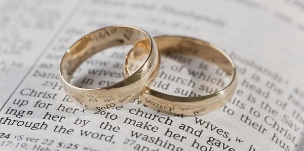 Расторжение брака с иностранным гражданином