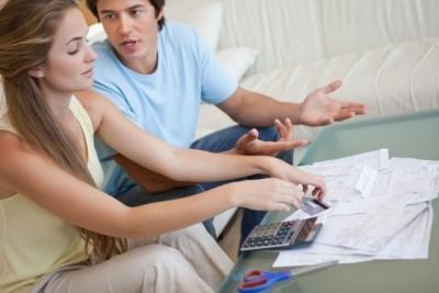 Продажа квартиры после развода как продать без согласия супруга