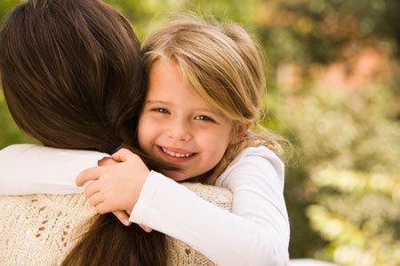 Согласие на усыновление ребенка другим человеком от матери, от отца, образец заявления