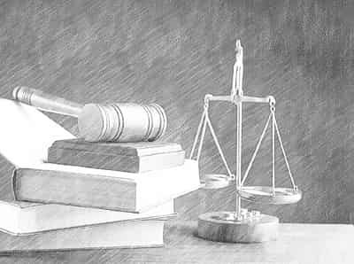 Как составить завещание без нотариуса, чтобы оно имело законную силу можно ли оформить документ без заверения и образец бумаги