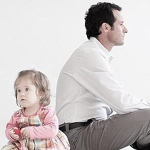 Какие предусмотрены основания для отмены алиментов на ребенка