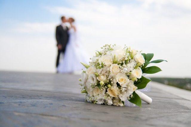 Как восстановить свидетельство о браке в МФЦ, через Госуслуги в 2020 году