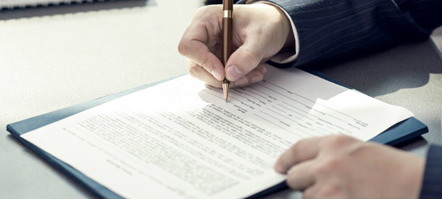 Срок действия согласия супруга на продажу