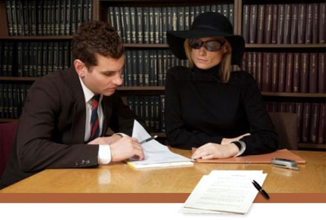 Пропуск срока вступления в наследство: что делать?