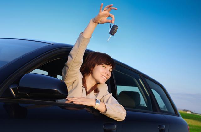 Может ли муж продать машину без согласия жены если он собственник