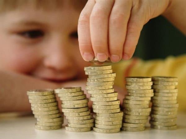 Какая помощь положена многодетным семьям от государства и как ее получить