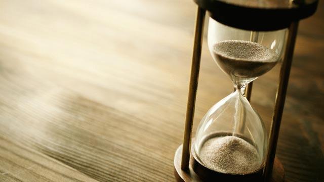Через сколько разводят после подачи заявления если есть дети, если нет детей - сколько времени на развод через ЗАГС, суд