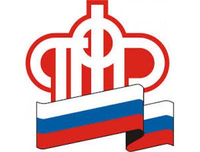 Материнский семейный капитал в Новосибирской области - размер, условия получения и на что можно потратить