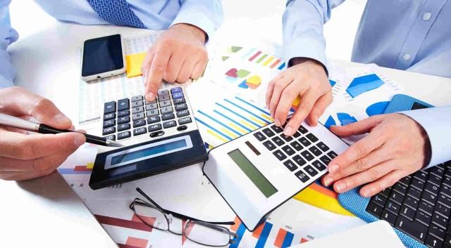 Фиксированная выплата к страховой пенсии что это и от чего зависит размер