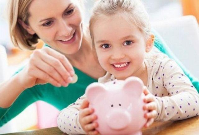 Мать-одиночка: льготы и пособия в 2020 году, полный перечень, новые выплаты, условия