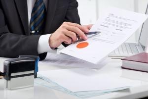 Выделение доли в квартире 2020 год: какие документы и стоимость оформления