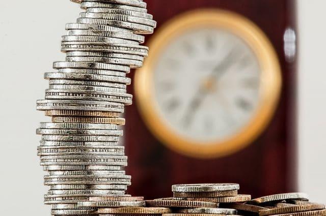Как получить накопительную часть пенсии умершего родственника