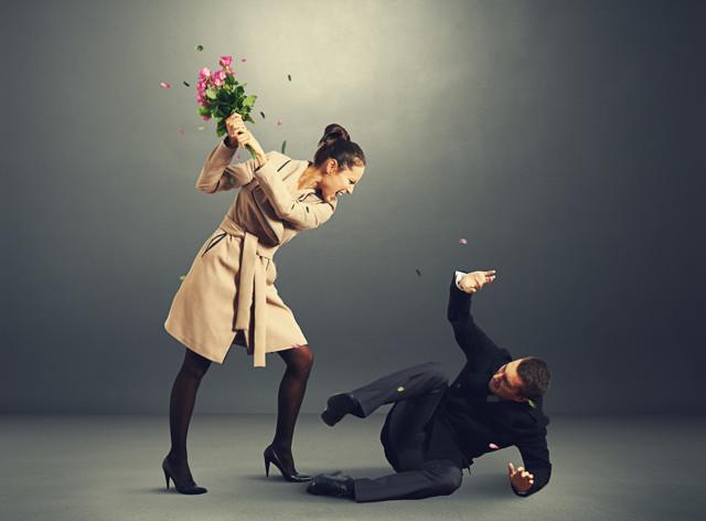 Как сменить фамилию на девичью после развода