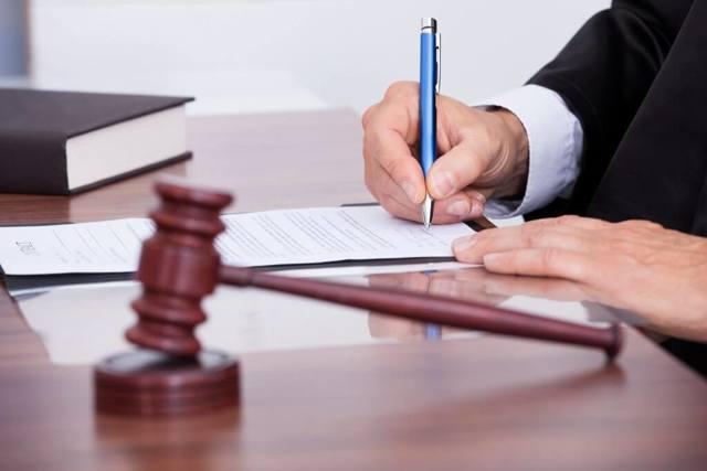Как правильно подать на алименты после развода что нужно, важные документы