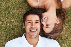 Типы семейных отношений: психология их особенности и функции