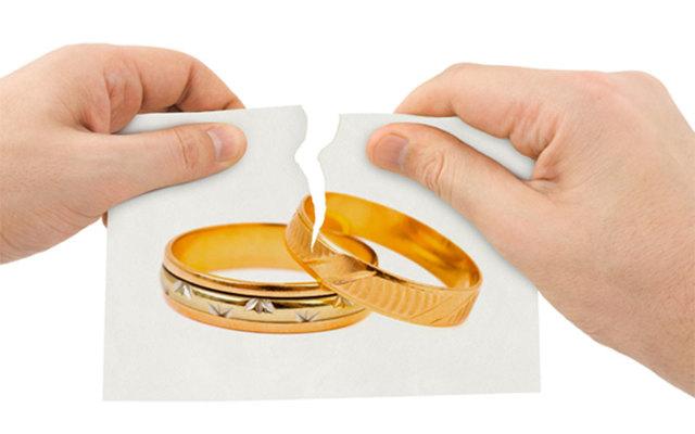 Что делать с обручальными кольцами после развода Приметы и поверья об обручальных кольцах и разводе