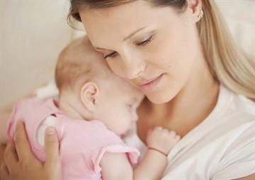 Как подать в суд на установление отцовства и алименты - советы адвокатов и юристов