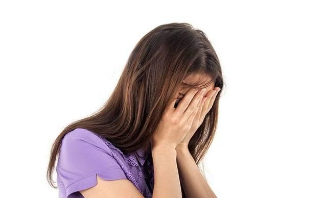Как прощать измены мужа, и стоит ли? Как простить мужу измену и сохранить семью: советы психолога
