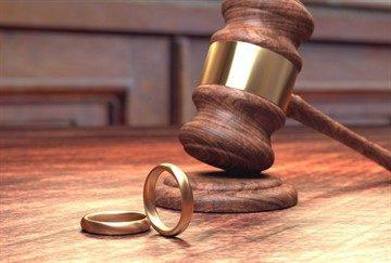 Забирают ли свидетельство о браке при разводе через суд