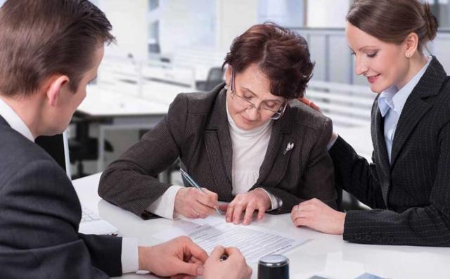 Как вступить в наследство на акции и оформить их