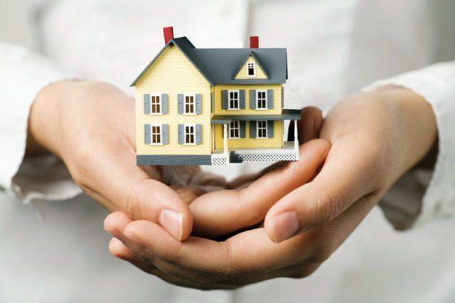 Способы продать дом, купленный на материнский капитал можно ли это сделать