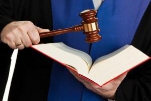 Внуки - наследники какой очереди по закону в 2020 году Порядок наследования