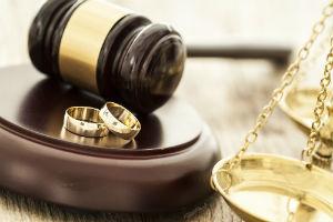 Как происходит выдел доли в общем имуществе супругов