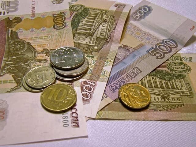Среднемесячная зарплата для расчета алиментов в 2020 году