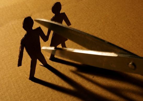 Развод через МФЦ документы и порядок действий