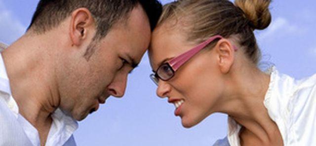 Имущество, приобретенное до брака: подлежит ли разделу при разводе