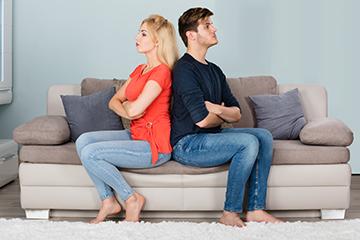 Как подать заявление на развод и алименты одновременно