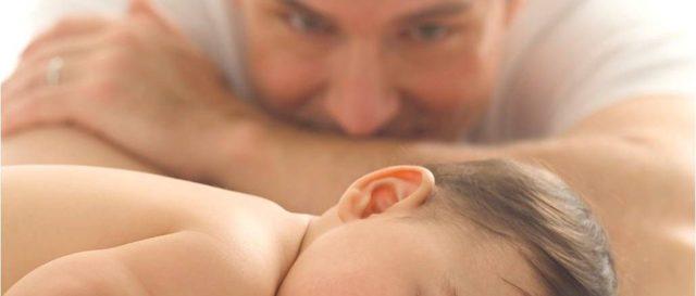 Как оспорить отцовство в судебном порядке 2020 в году с ДНК и без ДНК