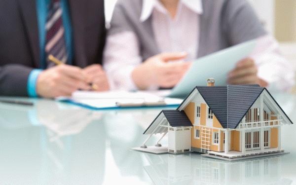 Раздел дома при разводе - советы адвокатов и юристов
