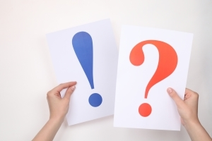 Может ли муж выписать жену из квартиры после развода?